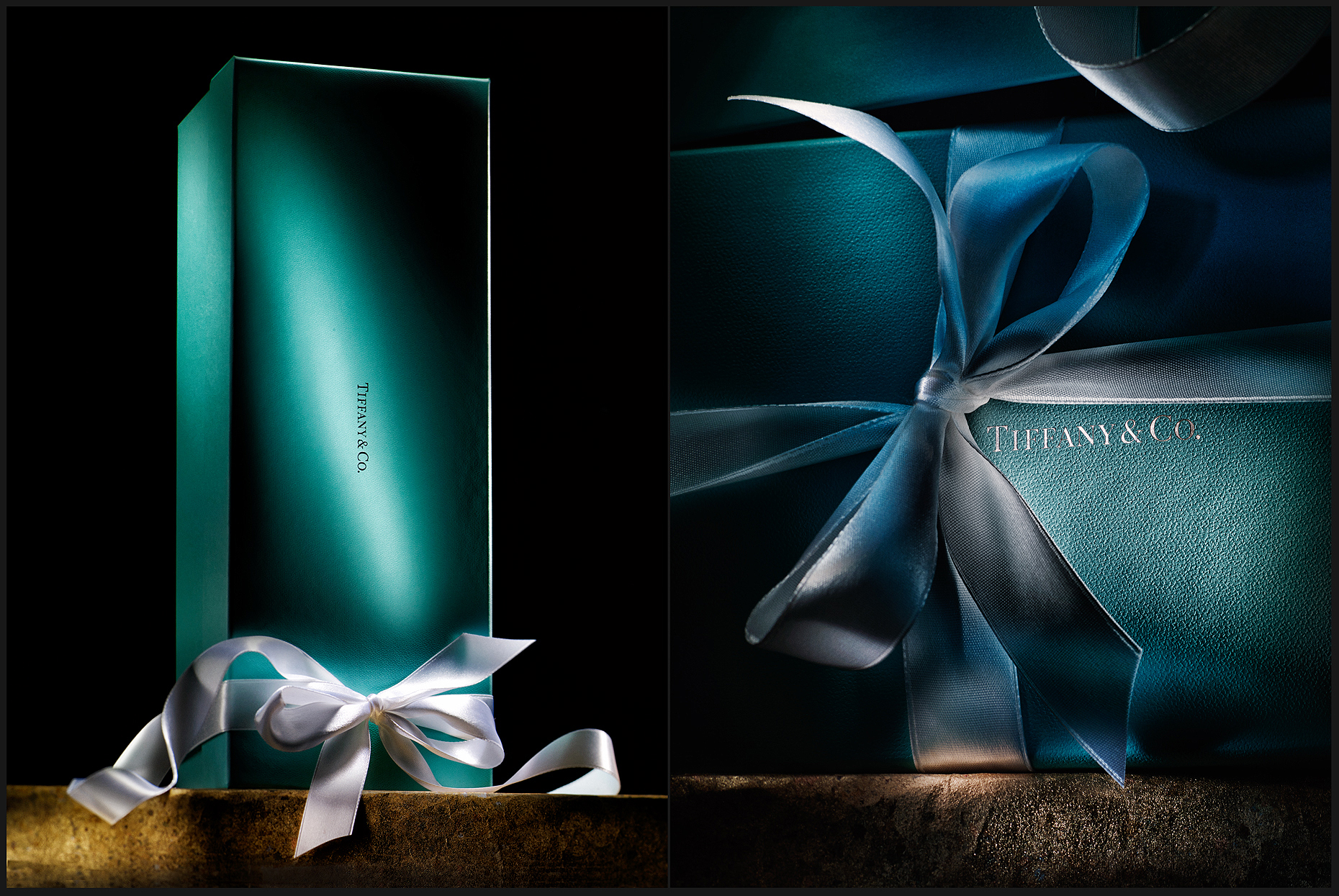 Tiffany fragrance perfume | Dovis Bird Agency Reps