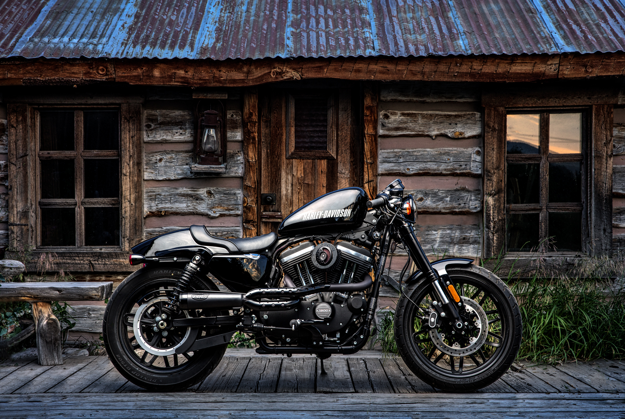 Yellowstone-Harley-331